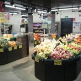 Nuevo centro Simply Basic en Alcorcón