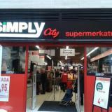 Nuevo Simply City en Bilbao