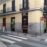 SIMPLY ABRE DOS SUPERMERCADOS EN MADRID