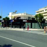 Nuevo Simply City en La Pineda (Tarragona)