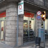 LA FRANQUICIA SIMPLY SIGUE CRECIENDO EN BARCELONA
