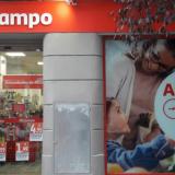 NUEVA APERTURA MI ALCAMPO EN ZARAGOZA