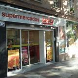 Apertura de Simply Basic en Alcalá de Henares