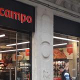 APERTURA MI ALCAMPO BARCELONA