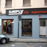 Simply abre un supermercado en Sestao