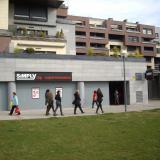 Nuevo Simply City en Logroño