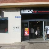 Simply abre una nueva franquicia en Roa de Duero (Burgos)